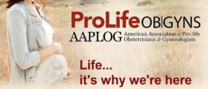 AAPLOG logo