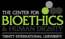 CBHD logo