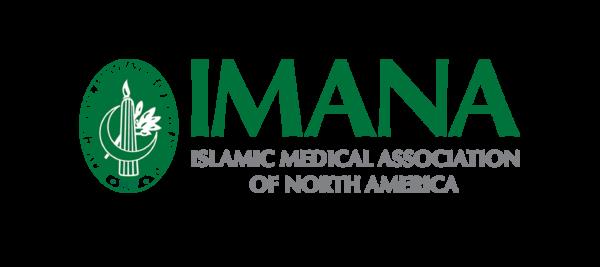 IMANA logo